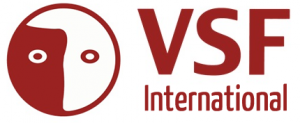 Logo VSF INternational_r2_c2