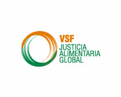 VSF Spain VSF Justicia Alimentaria Global