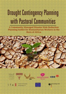 Drought Contingency Planning with Pastoral Communities-1