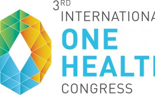 VSF International at the 3rd International One Health Congress