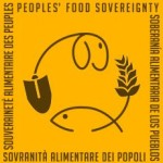 foodsovereignty_logo