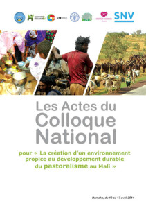 actes_colloque_national_pastoralisme_mali_2014_1