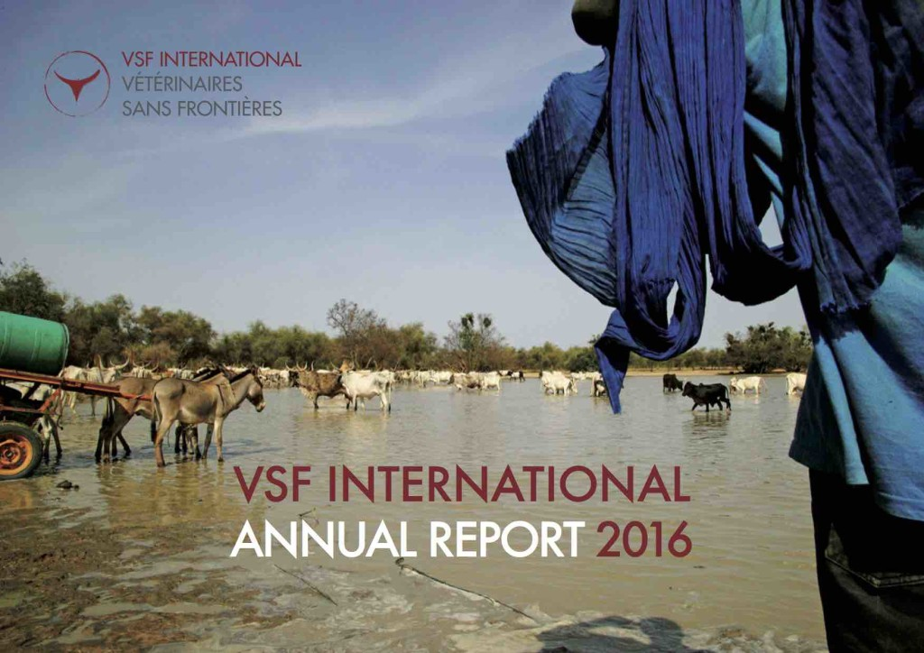 Annual Report 2016-cover