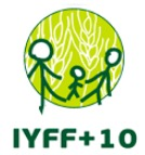 VSF International joined the campaign to declare a Decade on Family Farming