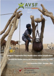 201811_Actes_Atelier_Avsf-Vsf-int_One-Health_FR